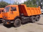 КАМАЗ 65115-048