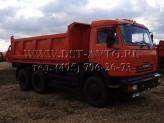 КАМАЗ 65115-049-97(D3)