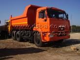 КАМАЗ 65115-6056-78(N3)