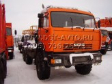 КАМАЗ 44108-910-10