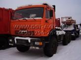 КАМАЗ 44108-91910-10