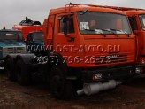 КАМАЗ 65116-913-78