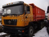 Shaanxi 655181-20